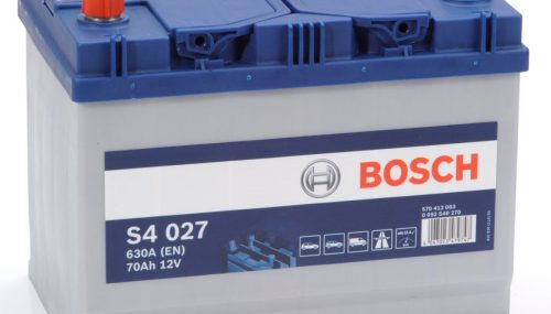 Best Car Batteries Buying Guide